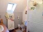 Vente Maison 6 pièces 110m² 15 KM SUD EGREVILLE - Photo 12
