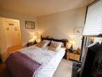 Vente Appartement 4 pièces 89m² Suresnes (92150) - Photo 8