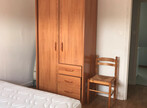 Renting Apartment 2 rooms 35m² Luxeuil-les-Bains (70300) - Photo 9
