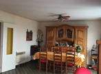 Vente Maison 5 pièces 150m² Harfleur (76700) - Photo 1