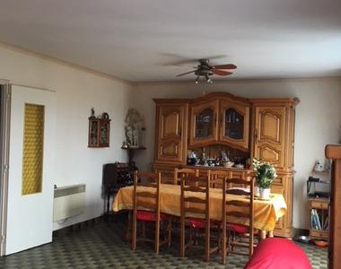 Vente Maison 5 pièces 150m² Harfleur (76700) - photo