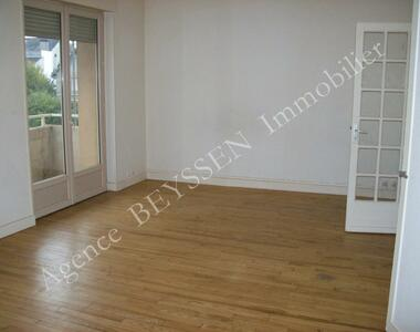 Location Appartement 3 pièces 78m² Brive-la-Gaillarde (19100) - photo