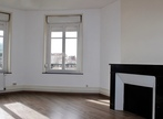 Vente Appartement 3 pièces 54m² Nancy (54000) - Photo 5