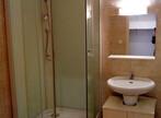 Location Appartement 3 pièces 59m² Les Abrets (38490) - Photo 4