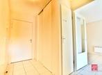 Sale Apartment 2 rooms 42m² La Roche-sur-Foron (74800) - Photo 8