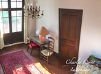 Sale House 6 rooms 185m² Beaurainville (62990) - Photo 5