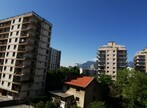 Vente Appartement 3 pièces 87m² Grenoble (38100) - Photo 3