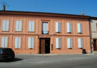 Renting Apartment 4 rooms 75m² Rieumes (31370) - Photo 1