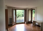 Location Appartement 2 pièces 39m² Eybens (38320) - Photo 4