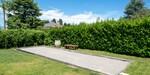 Vente Maison 5 pièces 188m² Viry (74580) - Photo 26