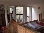 Vente Maison 5 pièces 170m² Bernin (38190) - Photo 3