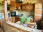 Vente Maison 150m² Viarmes - Photo 5