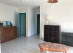 Renting Apartment 2 rooms 45m² Luxeuil-les-Bains (70300) - Photo 4