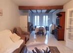 Vente Maison 5 pièces 120m² 10 KM SUD EGREVILLE - Photo 4