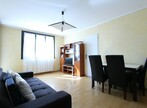 Vente Appartement 4 pièces 80m² Seyssinet-Pariset (38170) - Photo 2