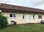 Location Maison 7 pièces 151m² Luxeuil-les-Bains (70300) - Photo 3