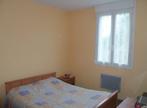 Sale House 4 rooms 97m² Rouans (44640) - Photo 4