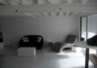 Location Maison 3 pièces 90m² Chauny (02300) - Photo 1