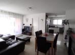 Vente Appartement 4 pièces 81m² Habsheim (68440) - Photo 1