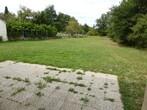 Vente Maison 4 pièces 95m² Bellerive-sur-Allier (03700) - Photo 5