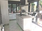 Vente Maison 4 pièces 104m² Laventie (62840) - Photo 3