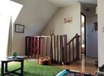 Vente Maison 120m² Lardy (91510) - Photo 9
