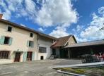 Vente Maison 6 pièces 130m² Saint-Siméon-de-Bressieux (38870) - Photo 20