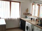 Vente Appartement 2 pièces 50m² Reignier (74930) - Photo 5