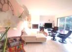 Vente Maison 7 pièces 155m² Anzin-Saint-Aubin (62223) - Photo 5