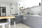 Vente Appartement 4 pièces 91m² La Rochelle (17000) - Photo 4