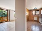 Vente Appartement 4 pièces 80m² La Motte-Servolex (73290) - Photo 2