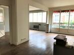 Vente Appartement 3 pièces 88m² Paris 07 (75007) - Photo 9