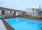 Vente Maison 5 pièces 92m² Veauche (42340) - Photo 2