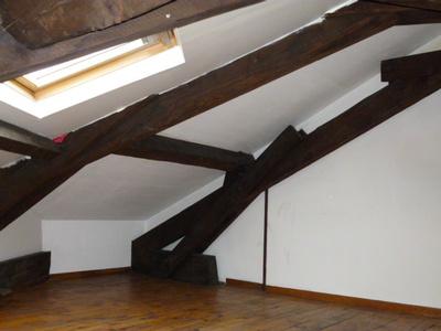 Location Appartement 2 pièces 26m² Saint-Étienne (42000) - Photo 14