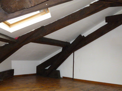 Location Appartement 2 pièces 26m² Saint-Étienne (42000) - Photo 14