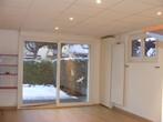 Vente Maison 5 pièces 115m² Bellerive-sur-Allier (03700) - Photo 3