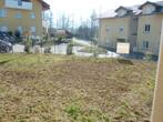 Sale Apartment 4 rooms 83m² Alby-sur-Chéran (74540) - Photo 3