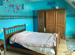 Sale House 8 rooms 230m² Beaurainville (62990) - Photo 8