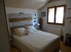 Vente Maison / Chalet / Ferme 4 pièces 180m² Cranves-Sales (74380) - Photo 20