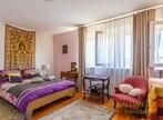 Vente Appartement 4 pièces 113m² Mulhouse (68100) - Photo 5
