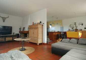 Vente Maison 6 pièces 140m² Lestrem (62136) - photo