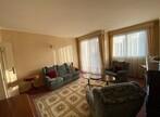 Vente Appartement 65m² Parthenay (79200) - Photo 3