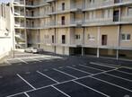 Location Appartement 3 pièces 56m² Le Havre (76600) - Photo 11
