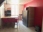 Vente Maison 6 pièces 160m² Gien (45500) - Photo 3