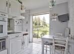 Vente Maison 9 pièces 200m² Grignon (73200) - Photo 3