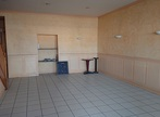 Vente Local commercial 200m² Saint-Éloy-les-Mines (63700) - Photo 3
