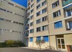 Vente Appartement 4 pièces 85m² Voiron (38500) - Photo 15