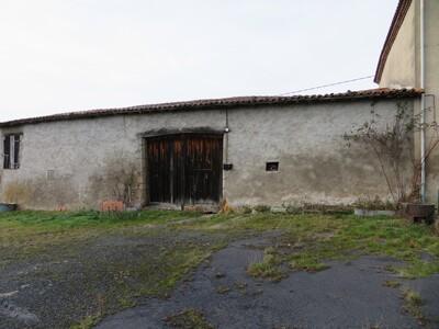 Vente Maison Isserteaux (63270) - Photo 26