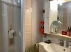 Vente Appartement 4 pièces 104m² Meylan (38240) - Photo 6