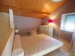 Location Appartement 3 pièces 56m² Oriol-en-Royans (26190) - Photo 5